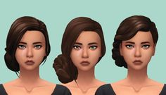 Sims 4 Maxis Match Finds — ghostie-sims: hello these pictures are not...