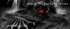 Tget your love back by black magic: tantric baba ji solved get your love back problem with the help of black magic spells. Tantrik baba ji gives you black magic spell that drive at your ex partner and your enemy a positive energies related to you. This spell provide a positive energies at your ex partner and you enemy related to you