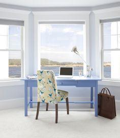 Desk By Maine Cottage Bay Writing Mainecottage Furniture Coastal Homes