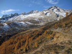 Val Bedretto Switzerland, Mount Everest, Hiking, Mountains, Nature, Travel, Photos, Walks, Naturaleza