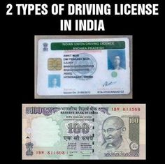 INDIA HAS AN ALTERNATIVE FOR EVERYTHING!!! XD