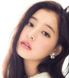 Pin on Yuko Araki Pin on Yuko Araki Cute Japanese, Japanese Beauty, Japanese Girl, Asian Beauty, Asian Cute, Pretty Asian, Beautiful Asian Women, Asian Woman, Asian Girl
