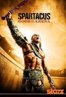 Spartacus_Gods_of_the_Arena - Spartacus_Gods_Of_The_Arena_1080p_BluRay_x264_TENEIGHTY - Download - Legendas TV