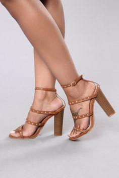 a9f52cddb80b 20 Best Fashion Nova Shoes images