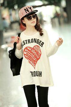 Korean style T-shirt 아시안카지노아시안카지노아시안카지노아시안카지노아시안카지노아시안카지노아시안카지노아시안카지노아시안카지노아시안카지노아시안카지노아시안카지노아시안카지노아시안카지노아시안카지노아시안카지노아시안카지노아시안카지노아시안카지노아시안카지노아시안카지노아시안카지노아시안카지노