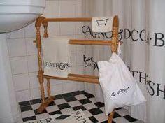 badkamerrekje - Google zoeken