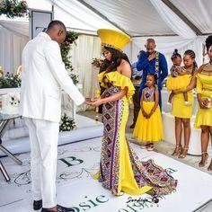 Affair, Cover Up, African, Weddings, Deco, Dresses, Fashion, Vestidos, Moda
