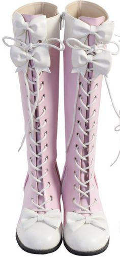 LOVE THESE Boots♥♥♥♥♥♥♥♥♥♥♥♥♥♥♥♥♥♥♥♥♥♥♥♥♥♥♥♥♥♥♥♥♥♥♥♥♥♥♥♥♥♥♥♥♥♥♥♥♥♥♥♥♥♥♥♥♥♥♥♥♥♥♥♥♥♥♥♥♥♥♥♥♥♥♥♥♥♥♥♥♥♥♥♥♥♥♥♥♥♥♥♥♥♥♥♥♥♥♥♥♥♥♥♥♥♥♥♥♥♥♥♥♥♥♥♥♥♥♥♥♥