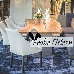 hochwertige einrichtungsideen und design mobel in ihrem einrichtungshaus christmann