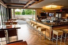 8 Best Bakersfield Restaurant Ideas Bakersfield Restaurant Custom Sliding Doors Wood Folding Doors
