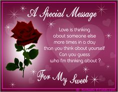 happy valentines messages for friends tagalog