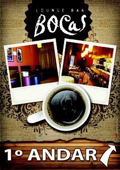 Bocas Bar
