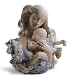 ceramica lladro prezzi - Bing images