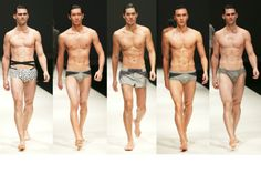 http://www.herworldplus.com/sites/default/files/Mens%20Fashion%20Week%202012%20Alexis%20Mabille%20Hom%20Underwear%20ANCHOR.jpg