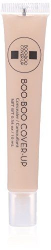 BooBoo CoverUp Concealer Light 034 Ounce * Be sure to check out this awesome product.