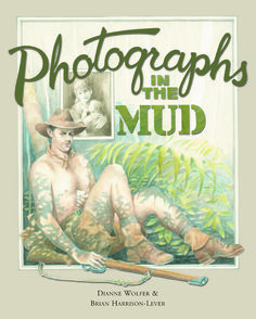 photographs in the mud book - Google Search