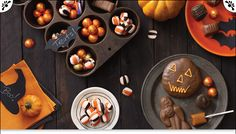 See's Candies See's Candies, Candy, Desserts, Food, Tailgate Desserts, Deserts, Essen, Postres, Meals
