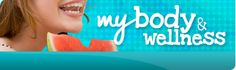 BeingGirl.com Site for tween and teen girls: puberty, health, hygiene, breasts, fitness, nutrition, emotional health, eating disorders, STD's, Birth Control