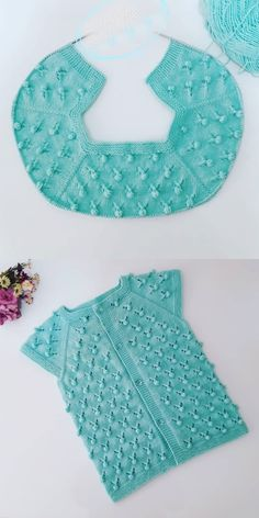 New And Stylish Free Crochet Patterns - Diy Rustics - Harika El işleri-Hobiler Crochet Girls, Free Crochet, Crochet Baby, Crochet Top, Free Knitting, Baby Knitting, Soft Baby Shoes, Knitting Patterns, Crochet Patterns