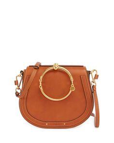 c25eaa181e08c Chloe Nile Medium Bracelet Crossbody Bag
