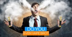 Ever wonder how much you actually know about vaping? Test your mindgrapes with this vape quiz!