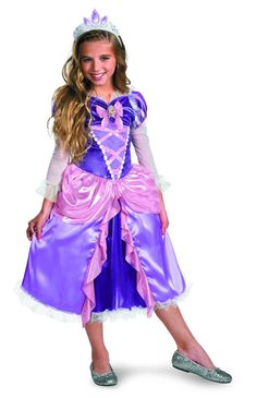 girls anna costume deluxe use this as a guide for a2s dress sew many cute things sew little time pinterest costumes frozen party and frozen
