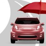 Is Your #CarInsurance up to Date?