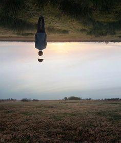 Individuality – Les portraits surréalistes de Marcus MB