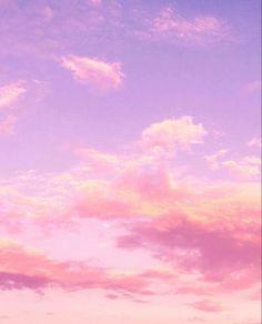 Tattoo Wallpaper, Iphone Wallpaper, Pink Sky, Pretty Wallpapers, Kourtney Kardashian, Dream Life, Celebs, Photoshoot, Photo And Video