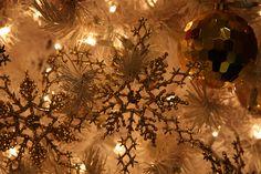 Christmas Decoration details