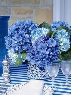 #Hydrangea #Ortensia http://www.amyriolo.blogspot.com/
