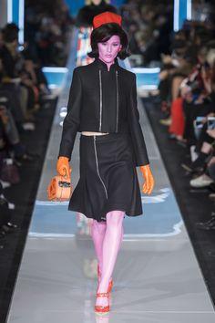3e90d4f28f6 35 Best Fashion images