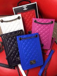 d4409bd309d Crafted from fine quality Silicon material for durability, this protective  case is made to protect · Coco ChanelChanel ...