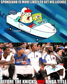 The New York Knicks Are 5-26 This Season… - http://nbafunnymeme.com/nba-memes/the-new-york-knicks-are-5-26-this-season-2