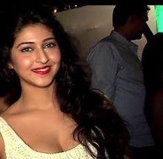 Sonarika Bhadoria hot tv actress