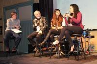 Sundance Business & Technology Conference encourages Technology Failure
