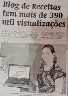 http://www.receitaesperta.com.br/