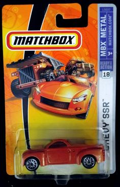 Matchbox 2006 164 Scale Red Mini Cooper S Die Cast Car Day Products,Gifts Products Range Rover Sport, Suv Range Rover, Porsche 911 Gt3, Red Rover Game, Red Mini Cooper, Chevy Hhr, Land Rover Models, Sports Games For Kids, Audi Rs6