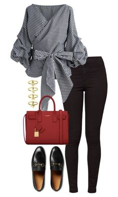 23 Designer Clothes, Shoes & Bags for Women Ideas * remajacantik Business Casual Outfits, Professional Outfits, Classy Outfits, Stylish Outfits, Fall Outfits, Summer Outfits, Fashion Outfits, Fashion Tips, American Apparel