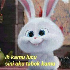 So innocently cute adorable Cartoon Cartoon, Cute Bunny Cartoon, Cute Cartoon Pictures, Cute Love Cartoons, Cute Cartoon Characters, Cute Pictures, Cute Disney Wallpaper, Cute Cartoon Wallpapers, Cute Wallpaper Backgrounds