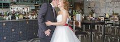 The Folly - Weddings, I do with D&M