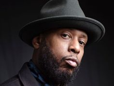 Hip-hop legend Talib Kweli takes 'DJ residency' at Revel OTR winery - Insider - Story Afrika Bambaataa, Big Daddy Kane, Talib Kweli, Brooklyn, Puff Daddy, Mos Def, Ll Cool J, Run Dmc, Hip Hop And R&b