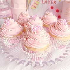 ♡vintagetiffanys♡ thank you princesses for 1k followers♡