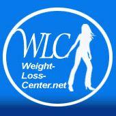 Menopause Diet Plan - Perimenopause/Postmenopause Diets