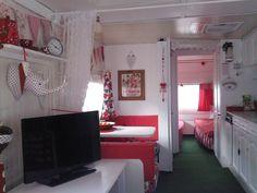 shops on pinterest. Black Bedroom Furniture Sets. Home Design Ideas