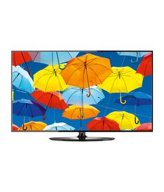 Intex LED-4000 100 cm (40) Full HD LED Television, http://www.snapdeal.com/product/intex-led4000-100-cm-40/1521796976