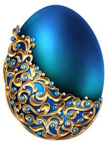 Faberge Eggs Art (Page of Easter Egg Basket, Easter Eggs, Egg Crafts, Easter Crafts, Egg Pictures, Alcohol Ink Crafts, Faberge Eggs, Quilling Patterns, Egg Art
