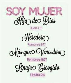 Frases Prayers and how to pray Devotional Quotes, Faith Quotes, Bible Quotes, Biblical Verses, Bible Verses, Prayer Verses, Spiritual Quotes, Positive Quotes, Happy New Month Quotes