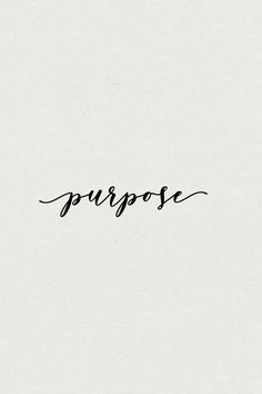Words that inspire me Word Tattoos, Mini Tattoos, Tatoos, Purpose Tattoo, Words Quotes, Life Quotes, Sayings, White Background Quotes, Love Wall Art