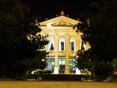 Messina: dissesto e mascherate